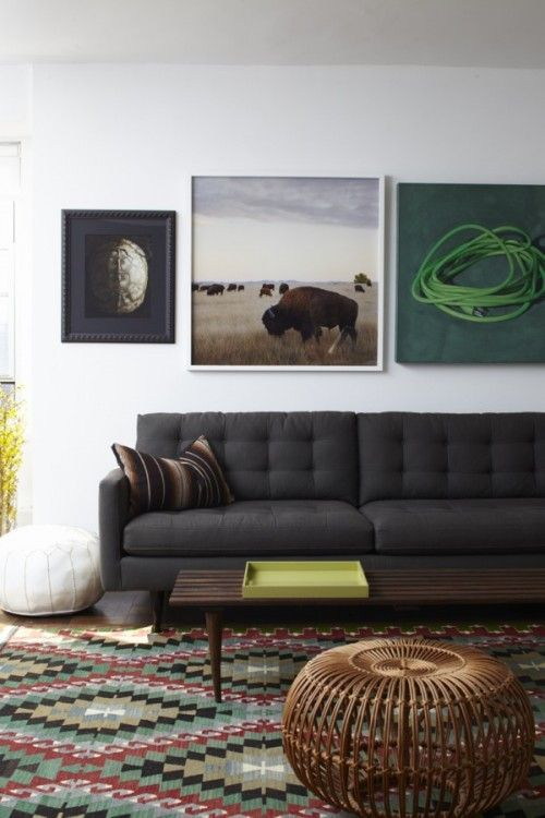 http://www.designsponge.com/2014/04/light-and-bright-on-nycs-lower-east-side.html#more-194263