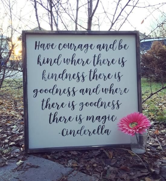 Ships Canada Us Wide Wood Sign: 17 Best Ideas About Cinderella Bedroom On Pinterest