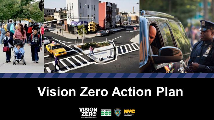 17 Best images about Safety on Pinterest Broadway, To fix and Nyc - safety plans