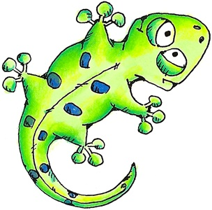 Image result for reptiles clipart