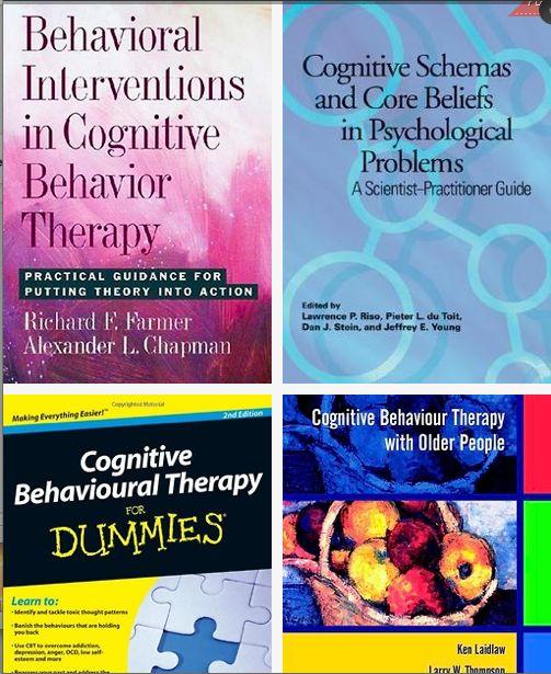 Featured PDF Books
