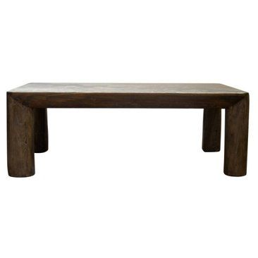 Charmant Check Out This Item At One Kings Lane! Helikon Rosewood Desk    Design Furniture   Pinterest   Kings Lane And Desks.