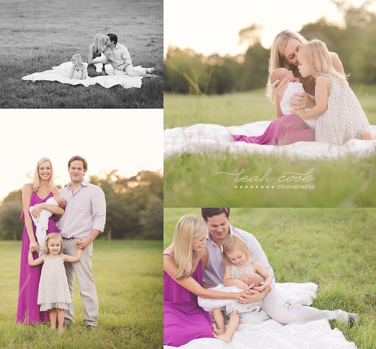 lila | dallas newborn photographer » Dallas Lifestyle Newborn, Baby, Family, Children's + Maternity Photographer | Leah Cook Photography