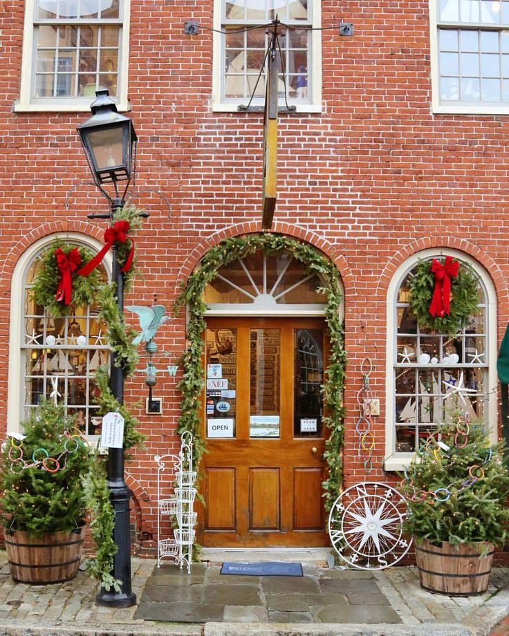 Pin by irish redcoat on colonial american houses 16301820