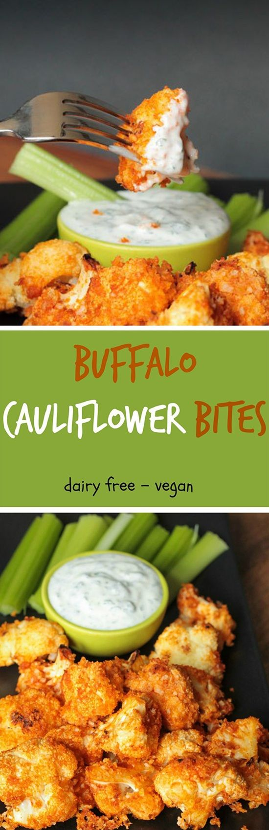 People usually say that vegans don't enjoy their food, as there aren't many delicious meals to choose from. Well, we are here today to prove them wrong, we brought you 26 yummy vegan recipes that no one can resist, and that's just a small portion of what you can find if you look carefully.