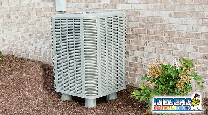 Special Mother S Day Ideas Tips For Maintaining Mom S Hvac System