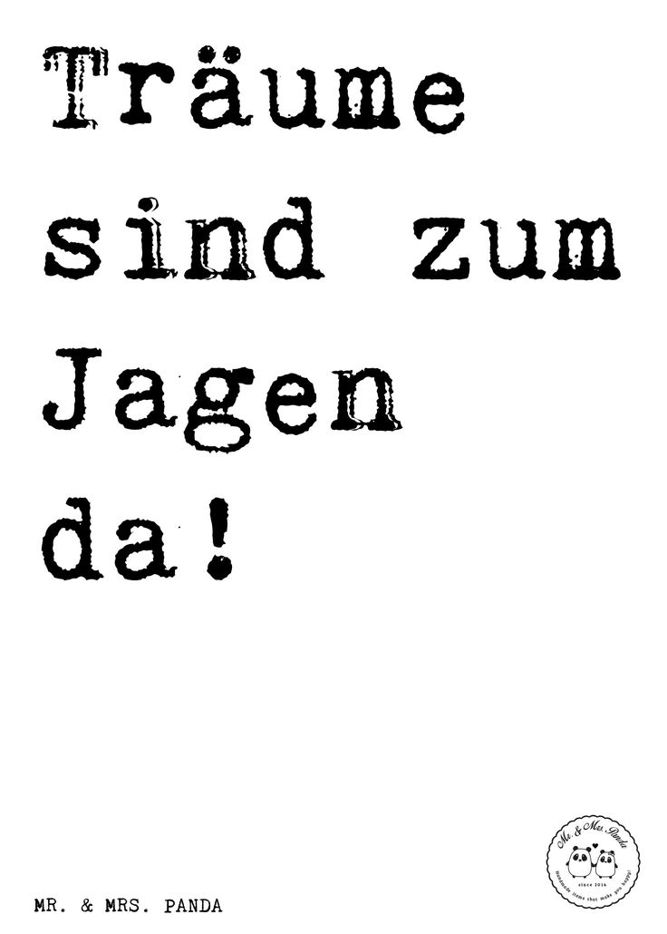 Spruch Motivation Weihnachten