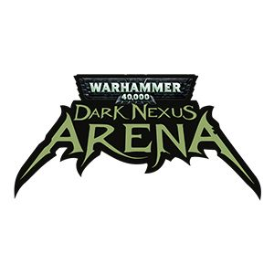 Whitebox Interactive game studios revealed that they are working at a MOBA (Multiplayer Online Battle Arena) themed game, called Dark Nexus Arena, that will take place in the Warhammer 40k universe.