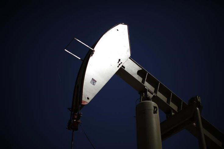 #FINANCIALNEWS NYMEX crude oil dropped in Asia due to US rig data outlook New York, NY – Prices for the NYMEX crude oil due to the anticipation of the market players on the incoming US report on the rig count to further gauge the potential of the supply. According to the New York Mercantile Exchange (NYMEX), September delivery for WTI crude was at 0.36 percent to $...