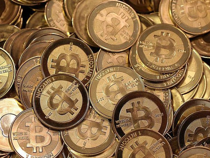 Bitcoin hack could cost exchange $72 million in 'socialized losses' – CNET