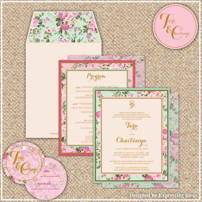 Indian Wedding Website - WedMeGood   Indian Wedding Ideas & Vendors Online   Bridal Lehenga Photos