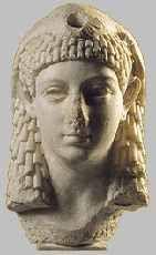 Cleopatra bust | cleopatra_bust.jpg