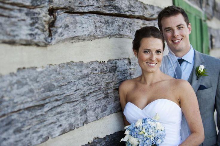 Stonefields Wedding ||Christine Melenhorst|http://www.lovebunnyphotography.com