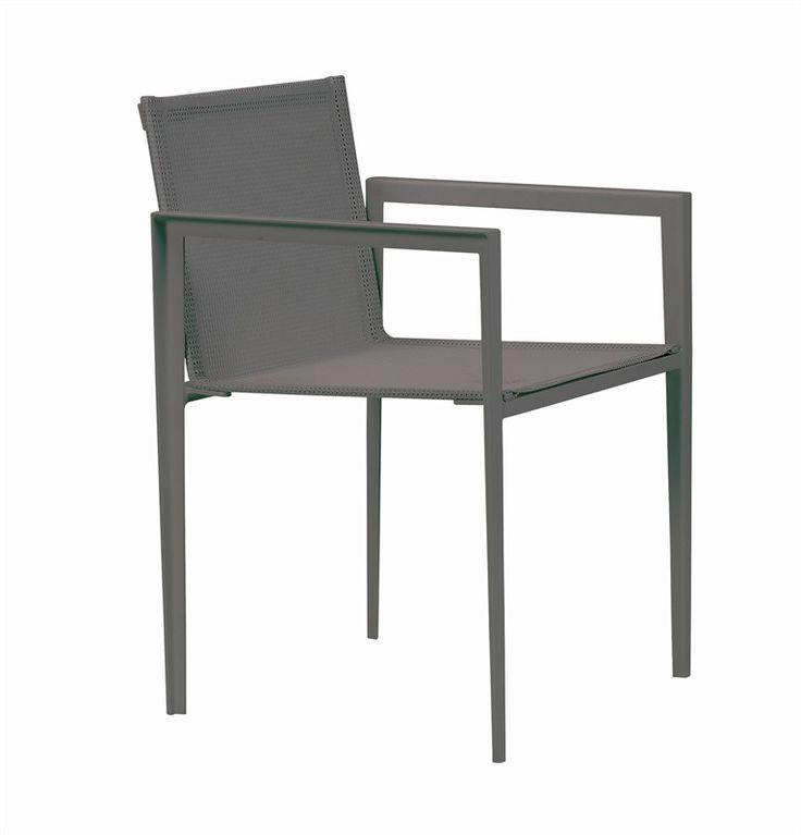 68 best outdoor furniture images on pinterest backyard furniture