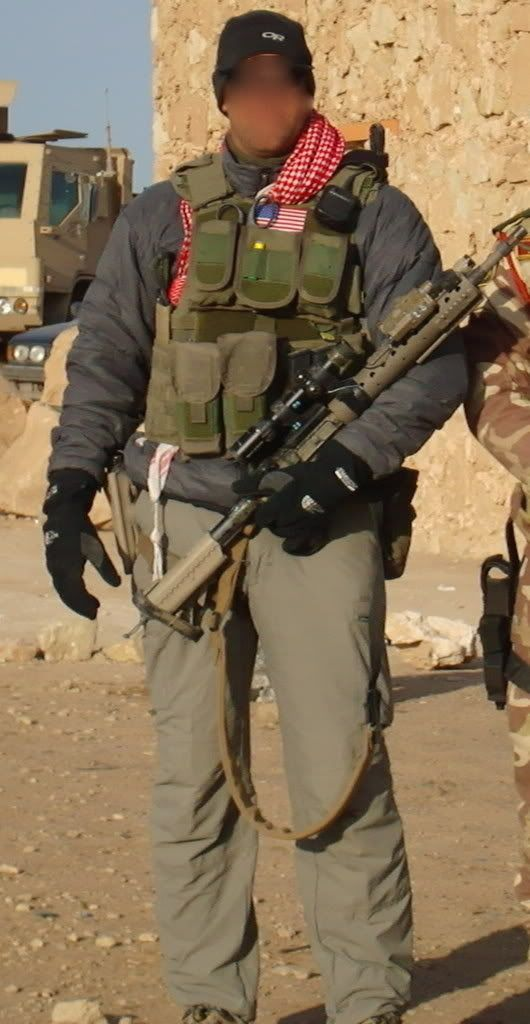 Special Forces Soldier Special Forces Pinterest