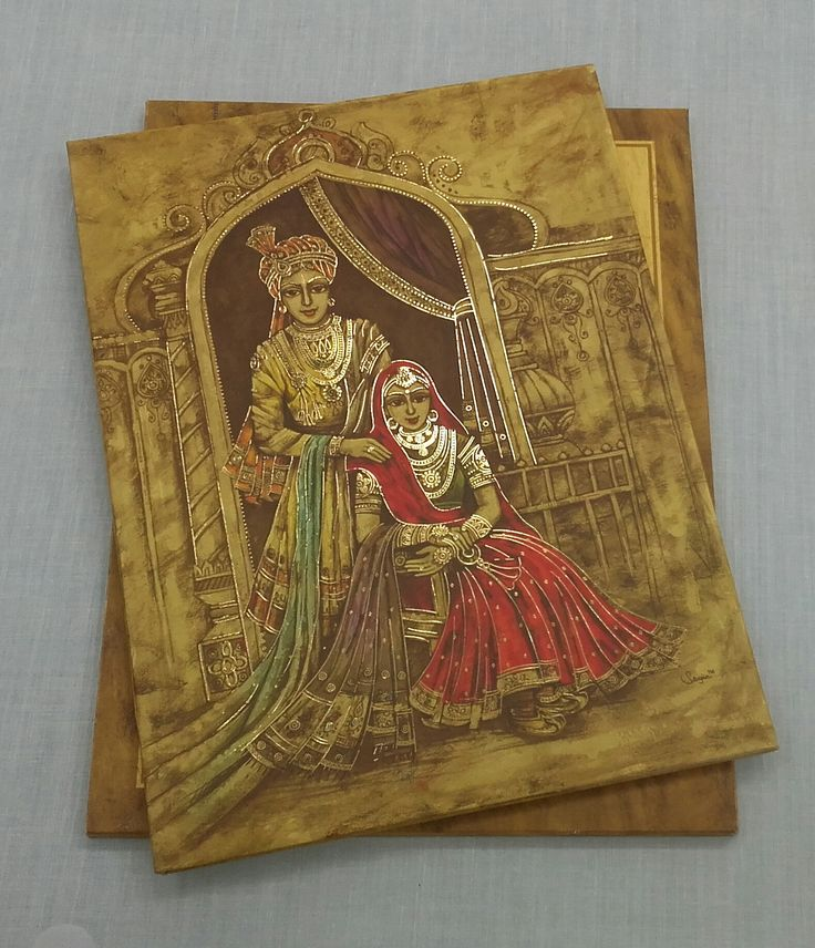 indian wedding cards wordings in hindi%0A Indian Wedding Invitation Cards