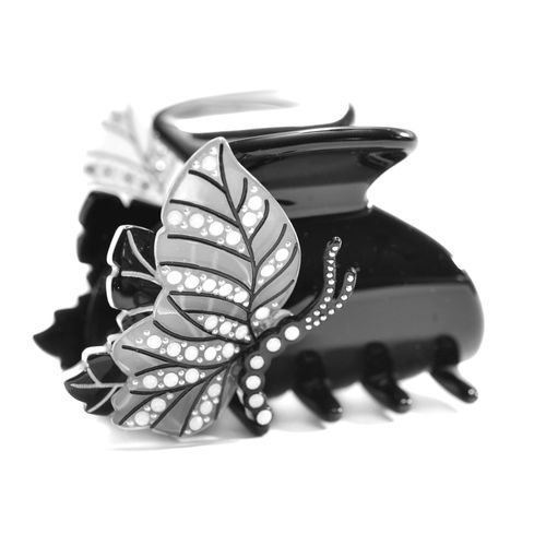 Moliabal Hand Made Hair Accessories! Item 280. To order within the US, contact us: info@amerikasinc.com