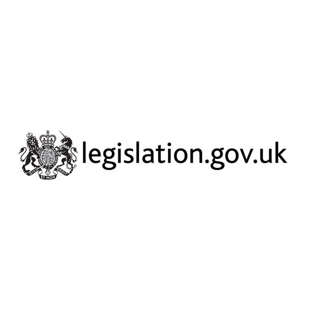 Legislation.gov.uk is the website of the UK Government containing Statutory Instruments for all countries of the United Kingdom. It includes up to date lists of Public and  General acts and guides to legislation.  Visit www.legislation.gov.uk/uksi