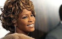 Whitney Houston Autopsy Report Released: Drowned, Cocaine in System