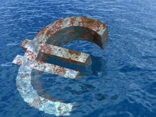 Hell Breaks Loose in Europe as Banking Crisis Unfolds: Depositors' Money May Be Seized | Alternet