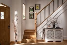 Image result for iron black stair