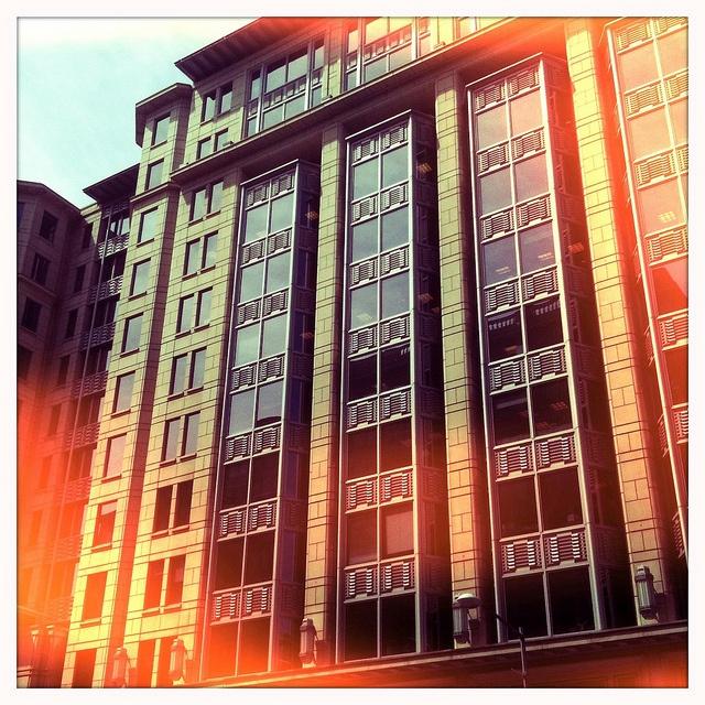 Washington Dc Shooting: 15 Best Cool Buildings Images On Pinterest