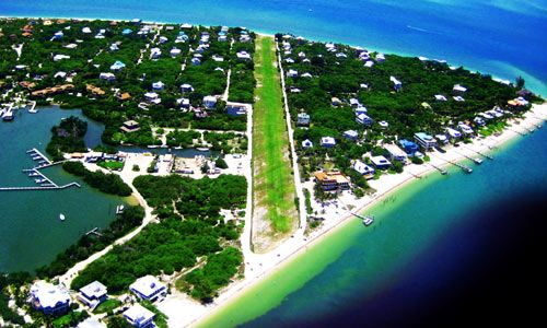Best 31 North Captiva Island Beach House For Rent Sea N