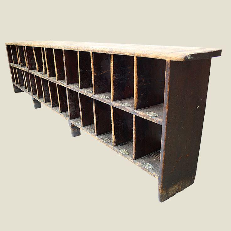 Best 25+ Wooden shoe storage ideas on Pinterest | Large wooden ...