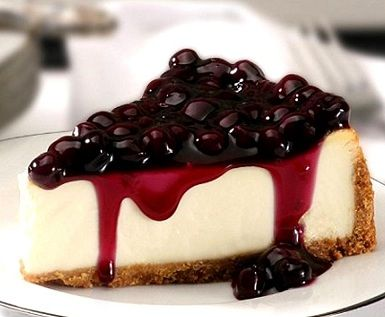 Call @ 9266605911. Cherries are one of the nicest topping for bakery products. Narsarias brings its one of the nicest N BERRY for stuffing cakes and drinks. Get your delicious toppings now.