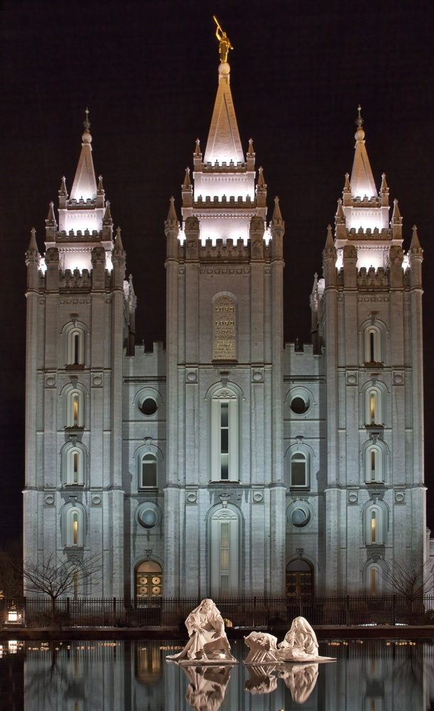 beautiful lds images