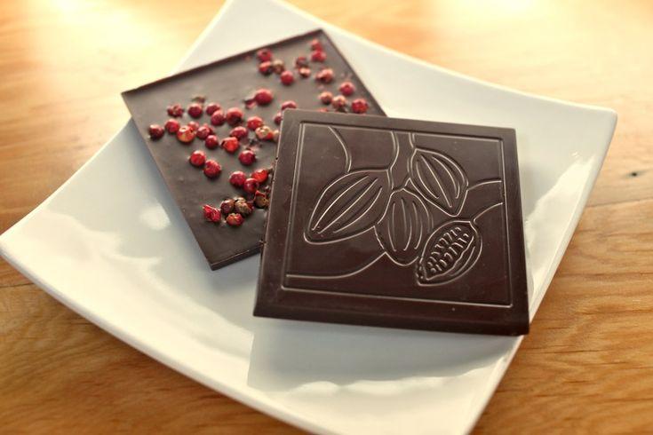 East Van Roasters - Artisan chocolate + coffee  319 CARRALL STREET VANCOUVER, BRITISH COLUMBIA CANADA (604) 629-7562 INFO@EASTVANROASTERS.COM