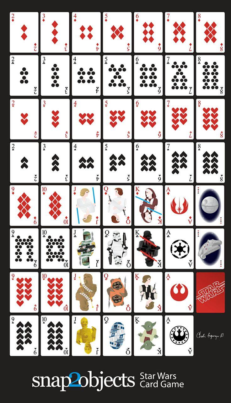 casino war card game rules