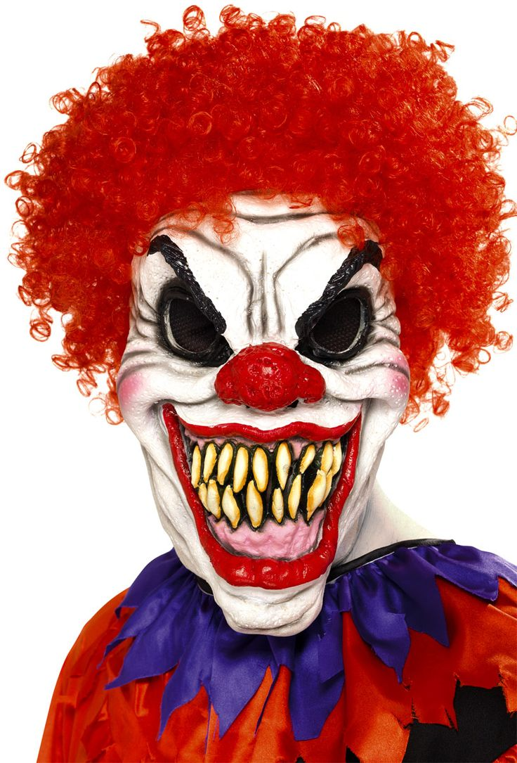 124 best Clowning Around images on Pinterest