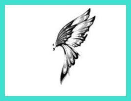 Tattoo Aftercare Tips - How to Properly Care For Your Tattoo and Keep It From Fading >>> Learn more by visiting the image link. #ButterflyTattoos #tattoocaretips