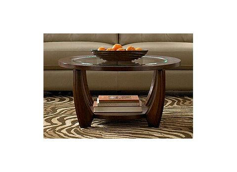 32 best coffee tables images on pinterest | modern coffee tables