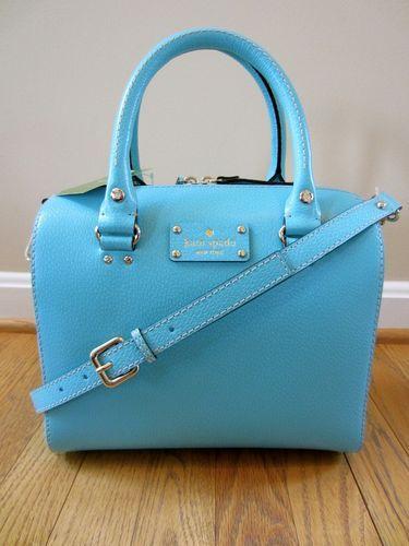 64 best Handbag & Wallet Loves images on Pinterest | Dooney bourke ...