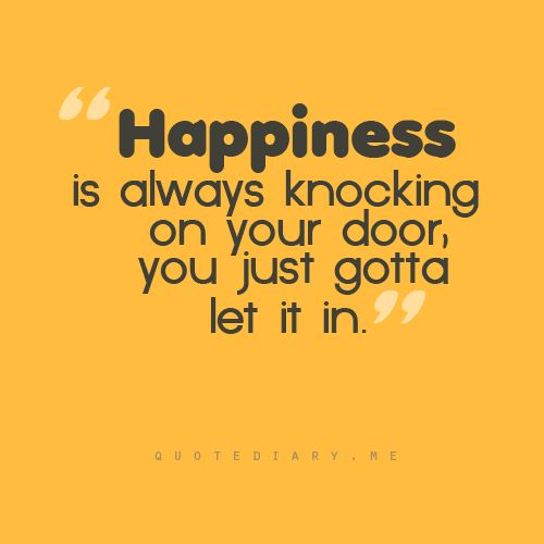 happiness: Life Quotes, Sayings, Happiness Is, Inspiration, Happy Quotes, Wisdom, Happiness Quotes, By