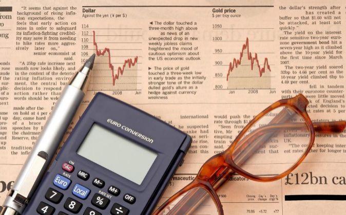 Los mejores fondos para cada tipo de inversor. Compartimos con vuestros nuestra última colaboración Expansión sobre los fondos recomendados para cada perfil de riesgo.