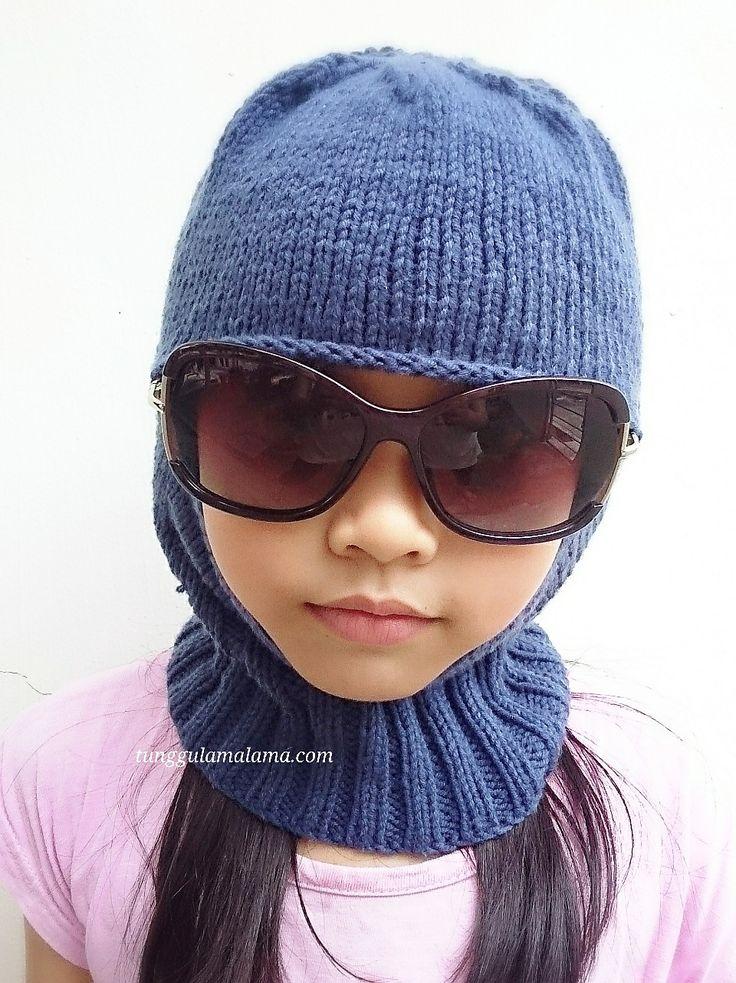 225 best Knitting images on Pinterest | Free knitting, Knitting ...