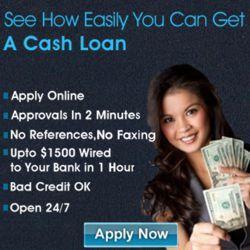 Payday loan telemarketing image 2