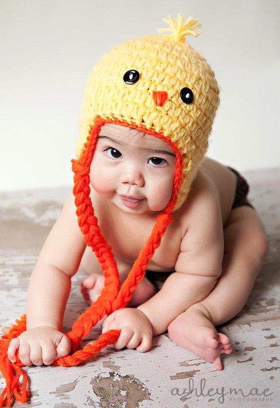 56 besten My Crochet Work Bilder auf Pinterest | Gehäkelte ...