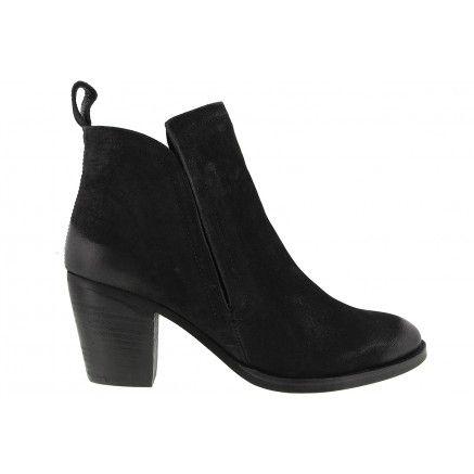 Women's Shoes | Tony Bianco| Women's Boots