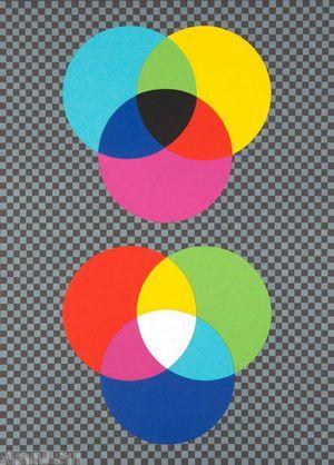 Artlist - databáze současného umění: Handmade Photoshop Basic
