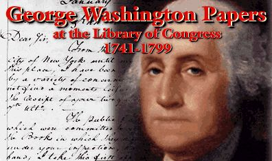 Hot Mama: On Two Parties and the Balance of Power: President Washington's Farewell Address