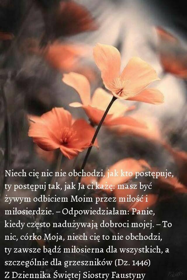 Pin By Emilia Nowacka On Modlitwy God Faith Dobro
