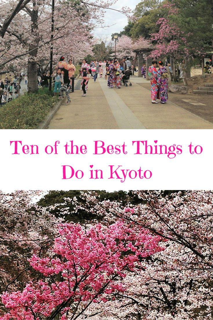 1000 Ideas About Kyoto Garden On Pinterest Kiyomizu Temple
