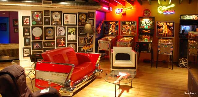 Man Cave Store Kanata : Best images about man caves on pinterest rock