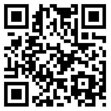 Our QR