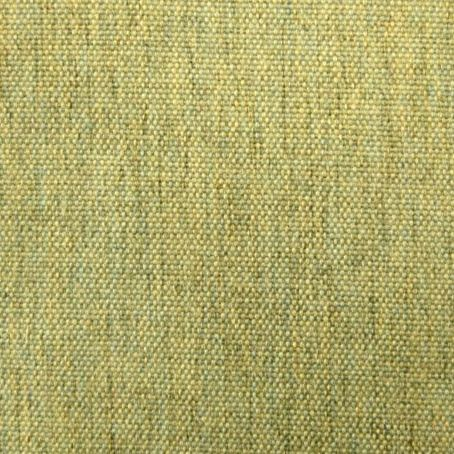 Olefin Fabric
