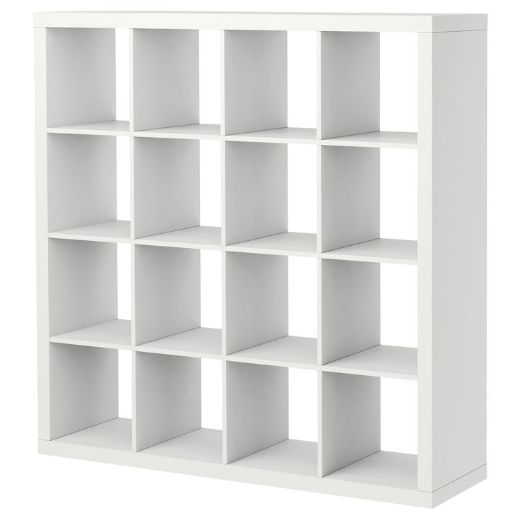 ikea office supplies. expedit shelving unit white ikea you can use the furniture as a room divider because it looks good from every angle ikea office supplies r